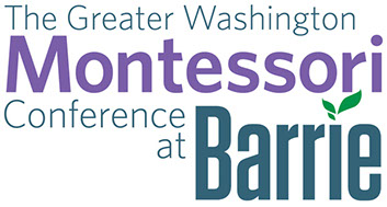 Greater Washington Montessori Conference